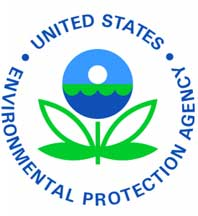Environmental Protection Agency Approved Sanitization of Home and Commercial Duct work